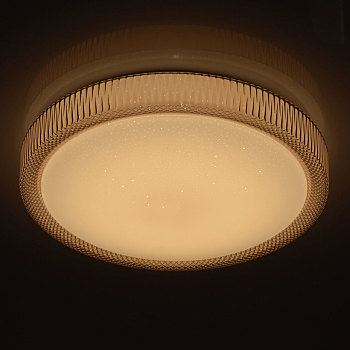 Фото товара 674013801 MW-LIGHT РИВЗ