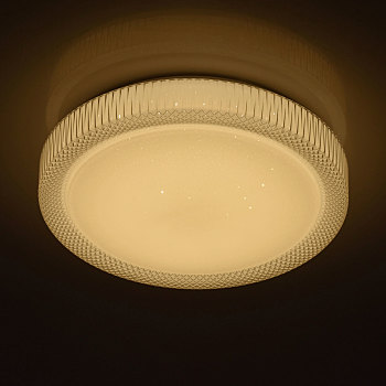 Фото товара 674013901 MW-LIGHT РИВЗ