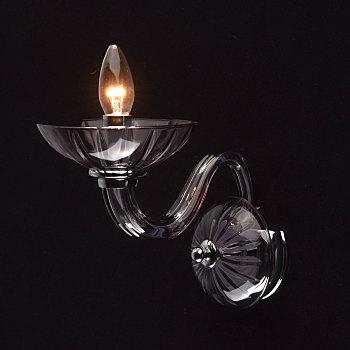 Фото товара 483022601 MW-LIGHT ЭЛЛА