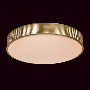 Фото товара 674015901 MW-LIGHT РИВЗ