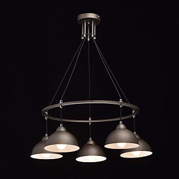 Фото товара 696010505 MW-LIGHT ФОРМУЛА