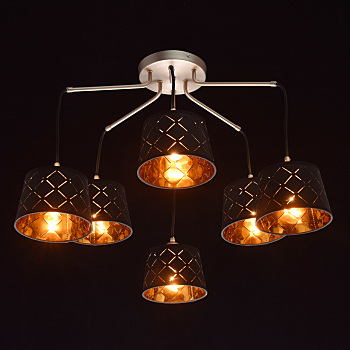 Фото товара 103012206 MW-LIGHT ЛАЦИО