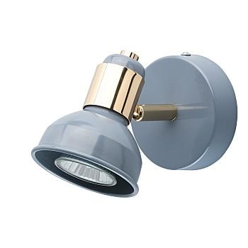 Фото товара 552020101 MW-LIGHT ХОФ