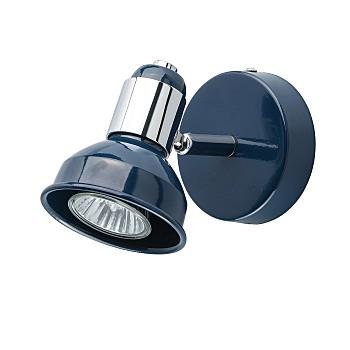 Фото товара 552020701 MW-LIGHT ХОФ