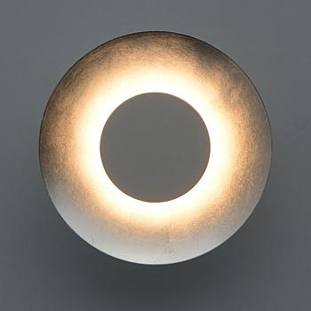 Фото товара 452024301 MW-LIGHT ГАЛАТЕЯ