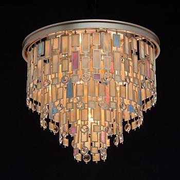 Фото товара 185010607 MW-LIGHT МАРОККО