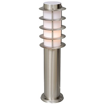 Фото товара 809040601 MW-LIGHT ПЛУТОН
