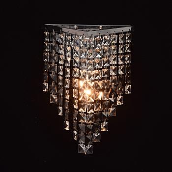 Фото товара 464021901 MW-LIGHT БРИЗ