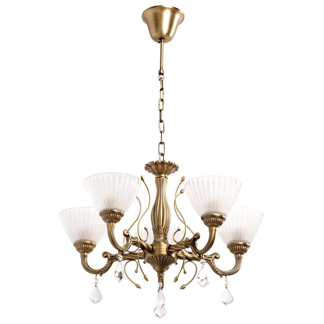 Светодиодные лампы (LED) Купить диодные лампочки (ЛЕД