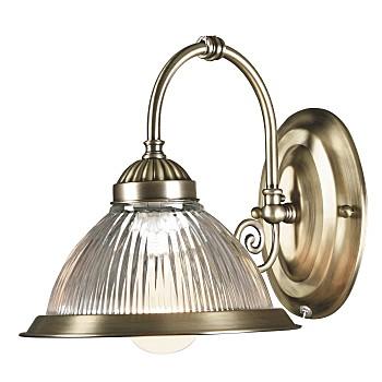 Фото товара 318023101 MW-LIGHT ОЛИМП