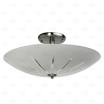 Фото товара 315011006 MW-LIGHT БЛЕСК