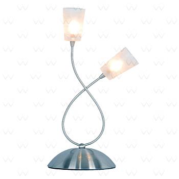 Фото товара 308030602 MW-LIGHT НАНСИ