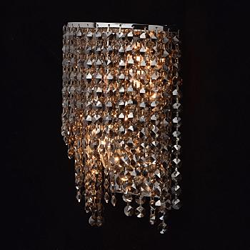 Фото товара 464020802 MW-LIGHT БРИЗ
