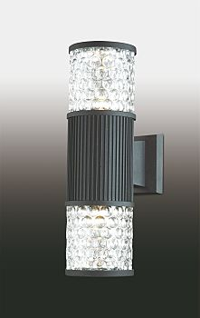 Фото товара 2689/2W Odeon Light PILAR