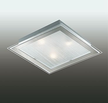 Фото товара 2737/3W Odeon Light ULEN