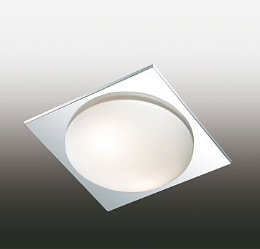 Фото товара 2761/2C Odeon Light BRIDO
