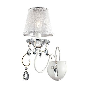 Фото товара 2922/1W Odeon Light TALSANO