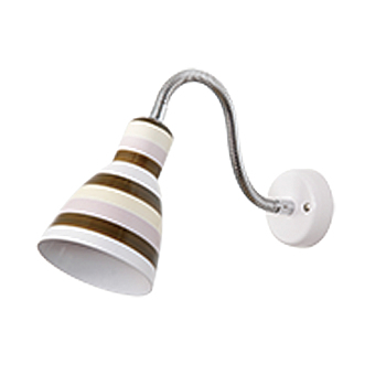 Фото товара 3371/1W Odeon Light PIKA