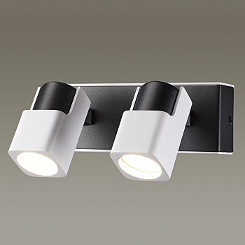 Фото товара 3491/2W Odeon Light DARAVIS