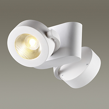 Фото товара 3493/20CL Odeon Light PUMAVI