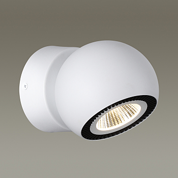 Фото товара 3536/1WL Odeon Light URFINA