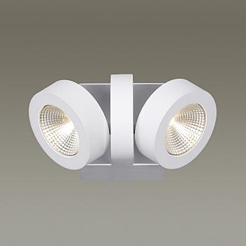Фото товара 3538/2WA Odeon Light LACONIS