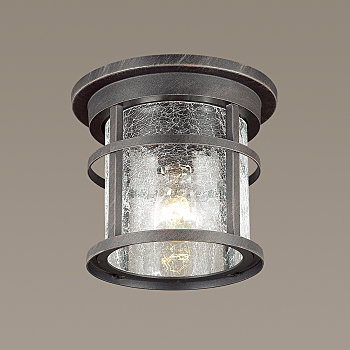 Фото товара 4044/1C Odeon Light VIRTA