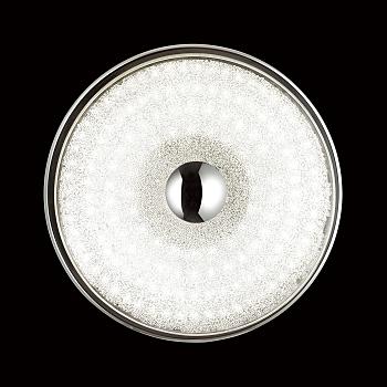 Фото товара 4059/45CL Odeon Light BRILLA