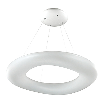 Фото товара 4064/108L Odeon Light AURA