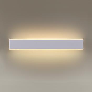 Фото товара 3810/24WL Odeon Light STRAVI
