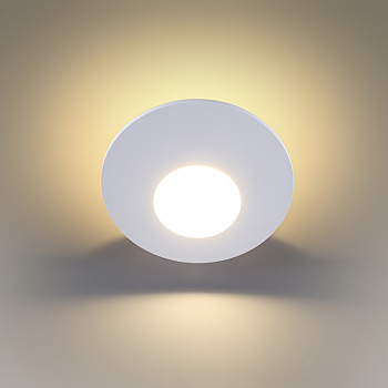 Фото товара 3813/11WL Odeon Light RONDI