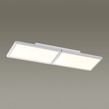 Фото товара 3870/30CL Odeon Light SUPER SLIM