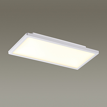 Фото товара 3870/15CL Odeon Light SUPER SLIM