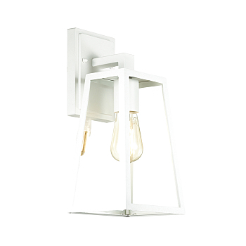 Фото товара 4170/1W Odeon Light CLOD