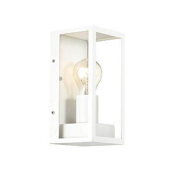 Фото товара 4166/1W Odeon Light ARGOS