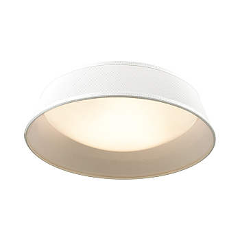 Фото товара 4157/3C Odeon Light SAPIA