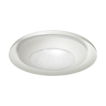 Фото товара 4623/48CL Odeon Light BENSO