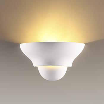 Фото товара 3880/1W Odeon Light GIPS