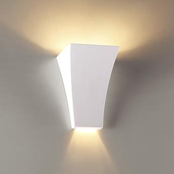 Фото товара 3882/1W Odeon Light GIPS