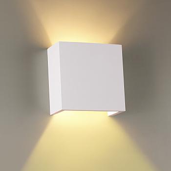 Фото товара 3883/1W Odeon Light GIPS