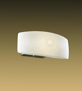 Фото товара 1713/1W Odeon Light BARCA