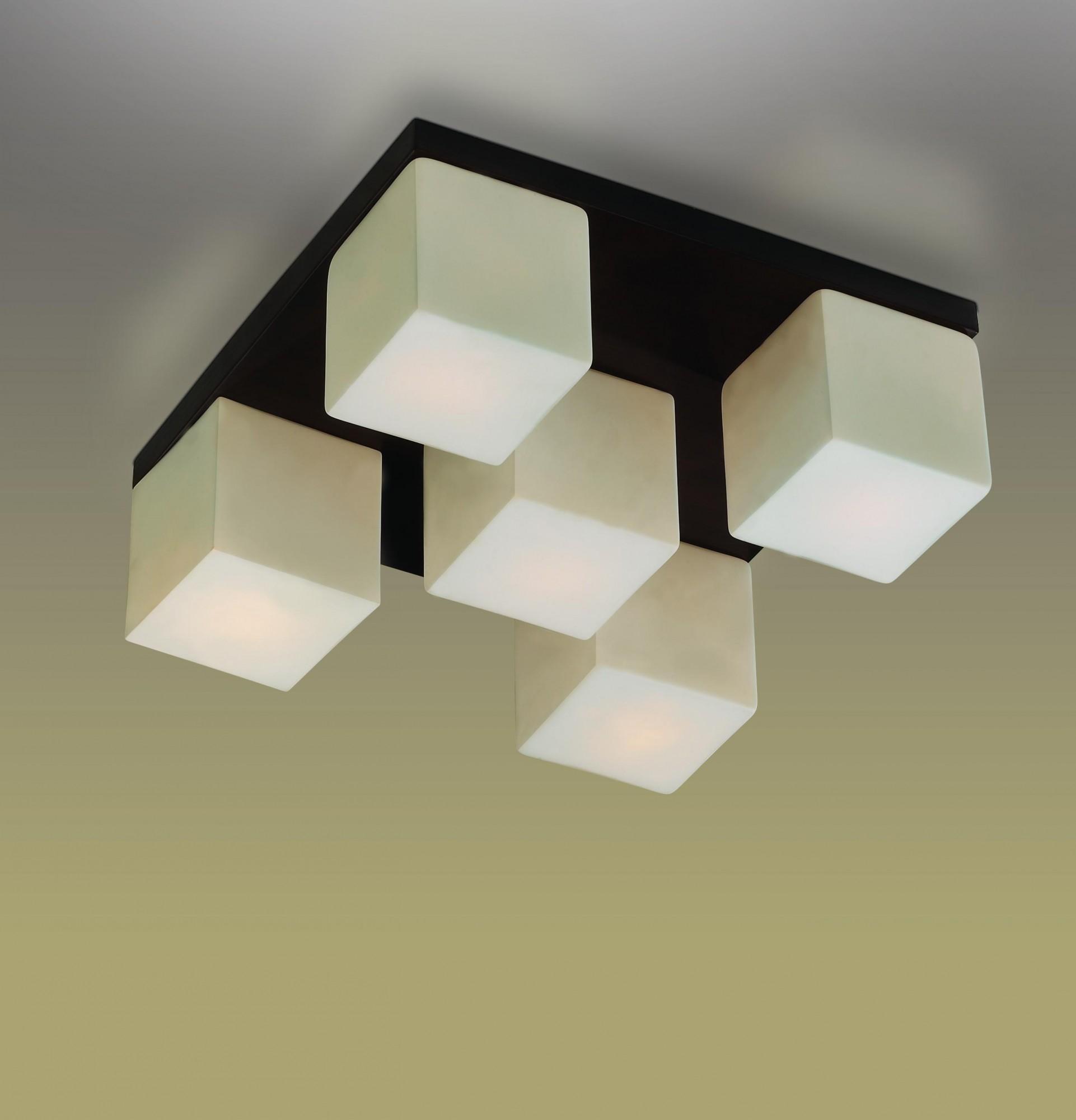 Фото товара 2043/5C Odeon Light