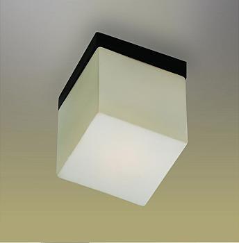 Фото товара 2043/1C Odeon Light CUBET