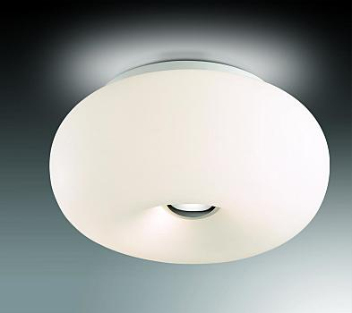 Фото товара 2205/2C Odeon Light PATI