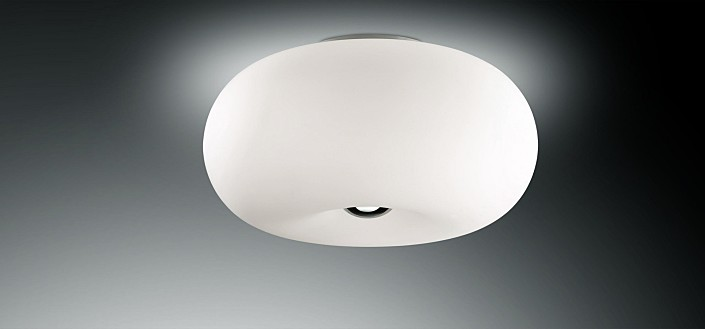 Фото товара 2205/3C Odeon Light PATI