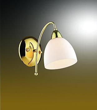 Фото товара 1610/1W Odeon Light AMELA
