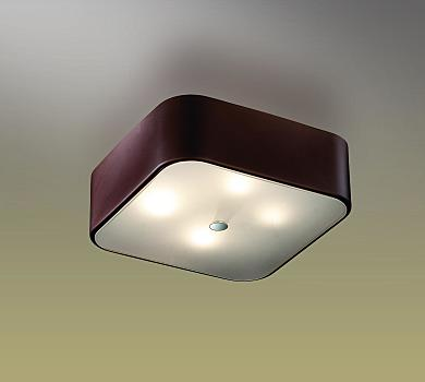 Фото товара 2048/4C Odeon Light TURON