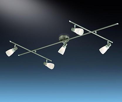 Фото товара 2066/5C Odeon Light TERZA