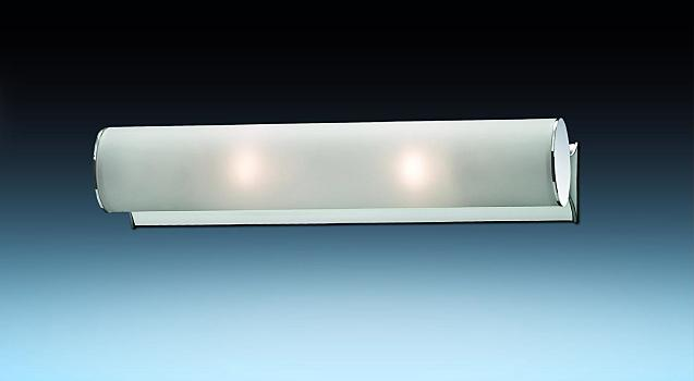 Фото товара 2028/2W Odeon Light TUBE