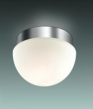 Фото товара 2443/1A Odeon Light MINKAR